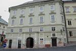 2019_09_25-Banská-Štiavnica-113