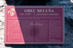 2021_06_02-Belusa-007