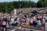 2021_07_31-Ladce-Beneficny-koncert-na-hore-Butkov-005