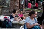 2021_07_31-Ladce-Beneficny-koncert-na-hore-Butkov-006