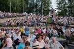 2021_07_31-Ladce-Beneficny-koncert-na-hore-Butkov-008