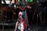 2021_07_31-Ladce-Beneficny-koncert-na-hore-Butkov-021