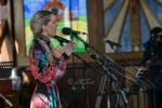 2021_07_31-Ladce-Beneficny-koncert-na-hore-Butkov-026