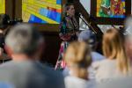 2021_07_31-Ladce-Beneficny-koncert-na-hore-Butkov-032