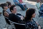 2021_07_31-Ladce-Beneficny-koncert-na-hore-Butkov-035