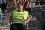 2021_07_31-Ladce-Beneficny-koncert-na-hore-Butkov-039