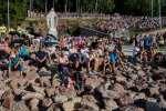 2021_07_31-Ladce-Beneficny-koncert-na-hore-Butkov-041