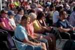 2021_07_31-Ladce-Beneficny-koncert-na-hore-Butkov-046