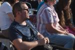 2021_07_31-Ladce-Beneficny-koncert-na-hore-Butkov-048
