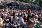 2021_07_31-Ladce-Beneficny-koncert-na-hore-Butkov-050