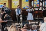 2021_07_31-Ladce-Beneficny-koncert-na-hore-Butkov-052