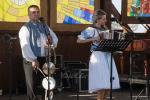 2021_07_31-Ladce-Beneficny-koncert-na-hore-Butkov-053