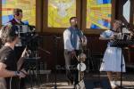 2021_07_31-Ladce-Beneficny-koncert-na-hore-Butkov-054