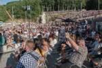 2021_07_31-Ladce-Beneficny-koncert-na-hore-Butkov-057