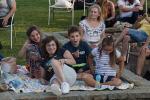 2021_07_31-Ladce-Beneficny-koncert-na-hore-Butkov-059