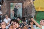 2021_07_31-Ladce-Beneficny-koncert-na-hore-Butkov-060
