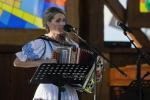 2021_07_31-Ladce-Beneficny-koncert-na-hore-Butkov-062