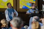 2021_07_31-Ladce-Beneficny-koncert-na-hore-Butkov-065