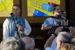 2021_07_31-Ladce-Beneficny-koncert-na-hore-Butkov-066