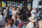 2021_07_31-Ladce-Beneficny-koncert-na-hore-Butkov-070