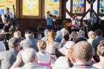 2021_07_31-Ladce-Beneficny-koncert-na-hore-Butkov-071