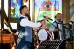 2021_07_31-Ladce-Beneficny-koncert-na-hore-Butkov-072