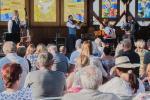 2021_07_31-Ladce-Beneficny-koncert-na-hore-Butkov-075