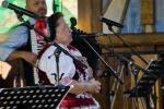 2021_07_31-Ladce-Beneficny-koncert-na-hore-Butkov-078