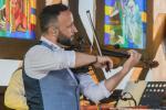 2021_07_31-Ladce-Beneficny-koncert-na-hore-Butkov-079