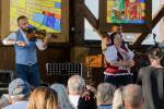 2021_07_31-Ladce-Beneficny-koncert-na-hore-Butkov-080