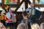 2021_07_31-Ladce-Beneficny-koncert-na-hore-Butkov-082