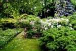 2021_05_19-BL-Botanicka-zahrada-004