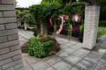 2021_05_19-BL-Botanicka-zahrada-006