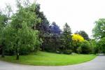 2021_05_19-BL-Botanicka-zahrada-007