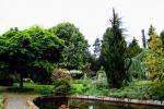 2021_05_19-BL-Botanicka-zahrada-009