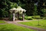 2021_05_19-BL-Botanicka-zahrada-014