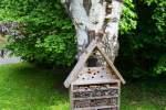 2021_05_19-BL-Botanicka-zahrada-017