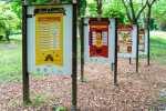 2021_05_19-BL-Botanicka-zahrada-020
