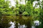 2021_05_19-BL-Botanicka-zahrada-023