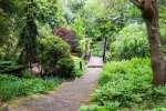 2021_05_19-BL-Botanicka-zahrada-026