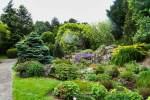 2021_05_19-BL-Botanicka-zahrada-030