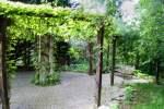 2021_05_19-BL-Botanicka-zahrada-031