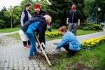 2020_06_03-Brigáda-dôchodcov-a-Diadub-u-001
