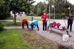 2020_06_03-Brigáda-dôchodcov-a-Diadub-u-003