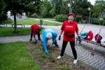 2020_06_03-Brigáda-dôchodcov-a-Diadub-u-004
