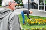 2020_06_03-Brigáda-dôchodcov-a-Diadub-u-006