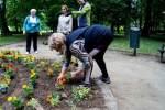 2020_06_03-Brigáda-dôchodcov-a-Diadub-u-015