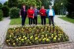 2020_06_03-Brigáda-dôchodcov-a-Diadub-u-022
