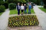 2020_06_03-Brigáda-dôchodcov-a-Diadub-u-025