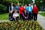 2020_06_03-Brigáda-dôchodcov-a-Diadub-u-027